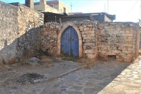 Greece property for sale in Loumas, Crete