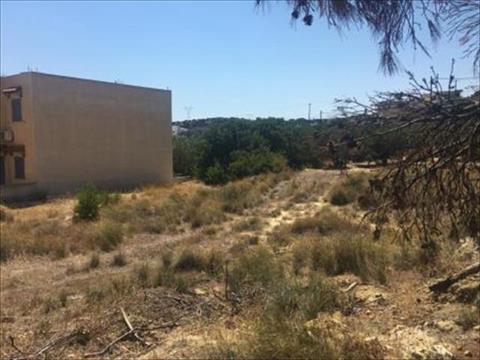 Greece property for sale in Ierapetra, Crete