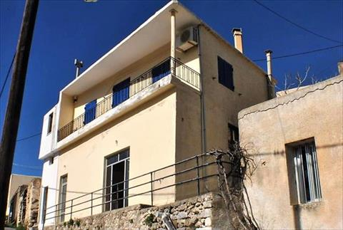 Greece property for sale in Sfaka, Crete