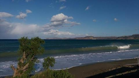 Greece property for sale in Sitia, Crete