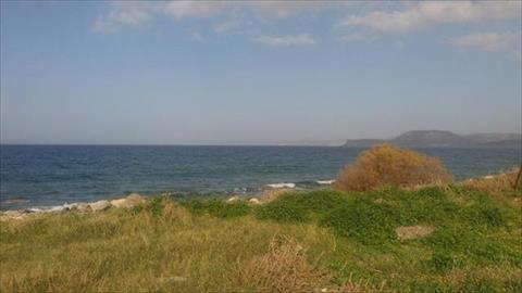 Greece property for sale in Trypitos, Crete