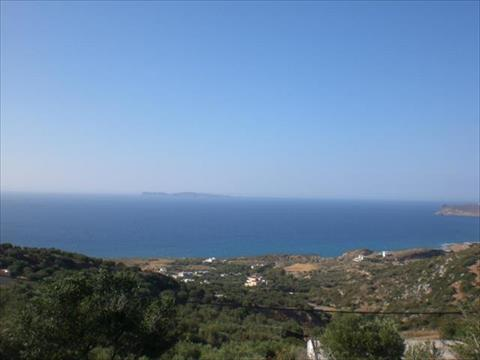 Greece property for sale in Agia Fotia, Crete