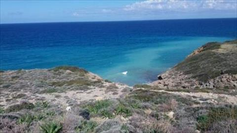 Greece property for sale in Mochlos, Crete