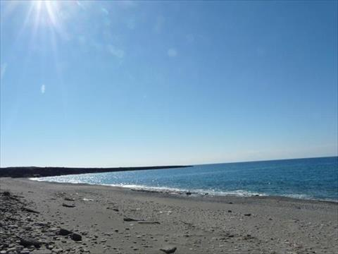 Greece property for sale in Lagada, Crete