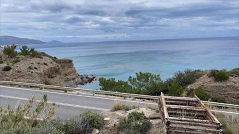 Greece property for sale in Mavros-Kolympos, Crete
