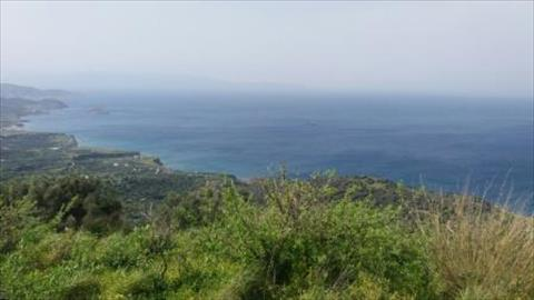 Greece property for sale in Crete, Myrsini