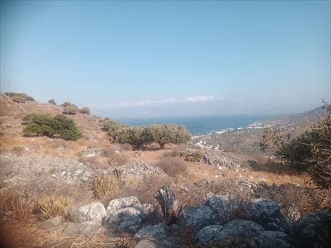 Greece property for sale in Crete, Elounda