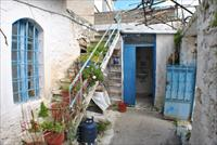 Greece property for sale in Crete, Limnes