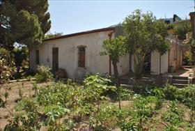Greece property for sale in Neapoli, Crete