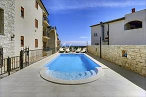 Croatia property for sale in Istria, Liznjan