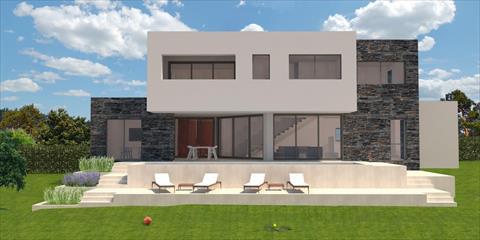 Croatia property for sale in Istria, Buje
