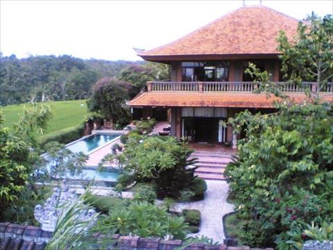 Indonesia property for sale in Gianyar, Bali