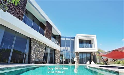Indonesia property for sale in South Kuta, Bali