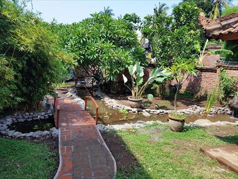 Indonesia property for sale in Kalibukbuk, Bali