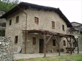 Italy property for sale in Tuscany, Pontremoli