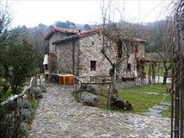 Italy property for sale in Liguria, Sarzana
