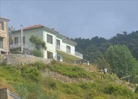 Italy property for sale in Liguria, Perinaldo