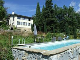 Italy property for sale in Liguria, Pigna