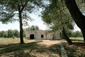 Italy property for sale in Apulia, Oria