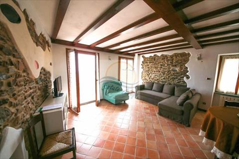 Italy property for sale in Perinaldo, Liguria