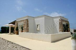 Italy property for sale in Apulia, Leuca