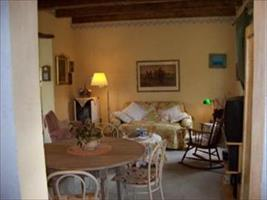 Italy property for sale in Sarzana, Liguria