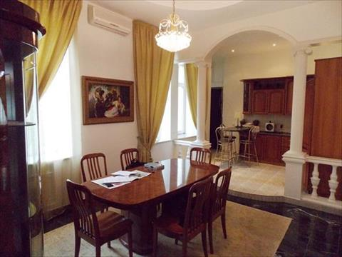 Russia property for sale in Moscow, Moscow
