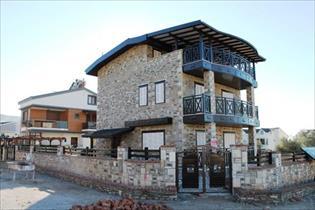 Turkey property for sale in Aegean, Akbuk-Didim