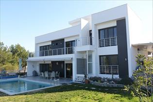 Turkey property for sale in Aegean, Kusadasi