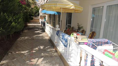 Turkey property for sale in Didim, Aegean