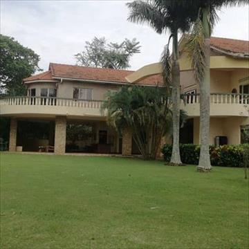 Uganda  en Central Region, Kampala