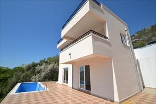 Montenegro property for sale in Herceg-Novi, Herceg-Novi